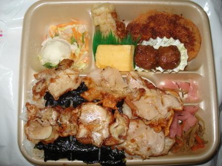 hokkahokkate-torimeshi-deluxe4.jpg