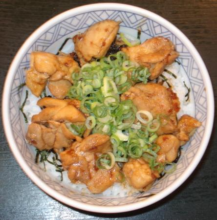 kobelamptei-garlic-chickendon1.jpg
