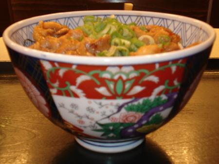 kobelamptei-garlic-chickendon2.jpg