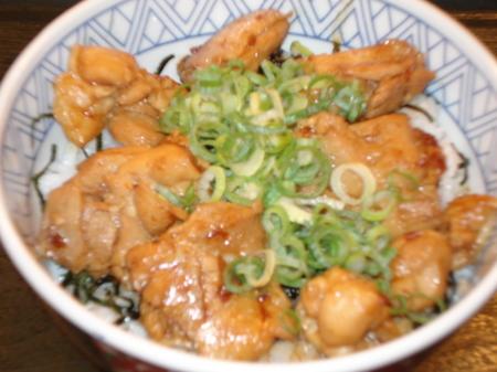 kobelamptei-garlic-chickendon3.jpg