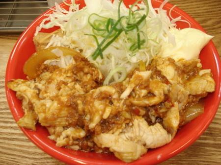 okamuraya-keemacurry-chicken03.jpg