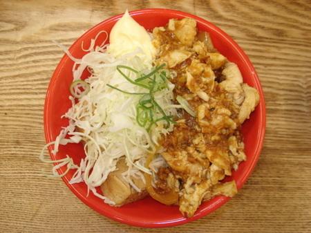 okamuraya-keemacurry-chicken04.jpg