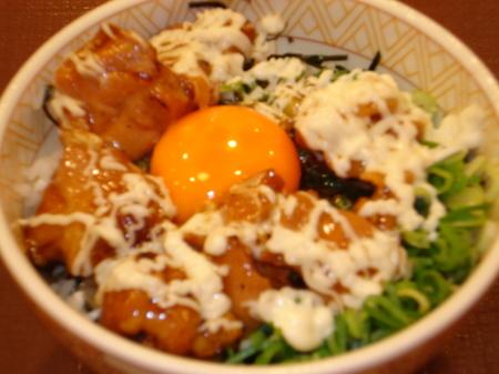 sukiya-sumibi-torimayodon3.jpg
