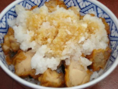 tatsuya-oroshiponzu-toridon3.jpg