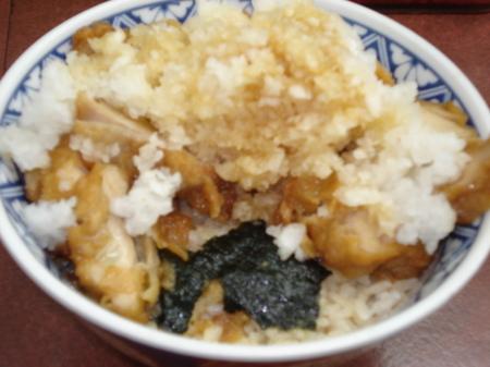 tatsuya-oroshiponzu-toridon4.jpg