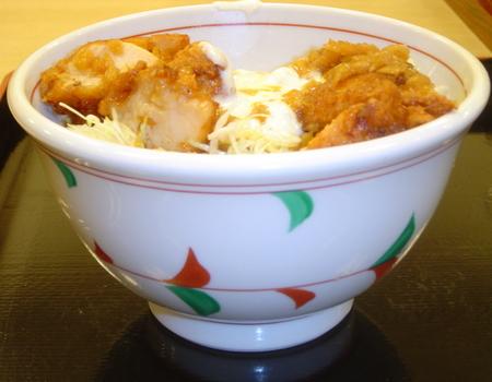 matsunoya-torikatsudon2.jpg