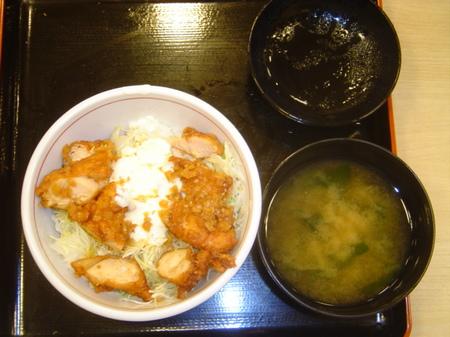 matsunoya-torikatsudon3.jpg