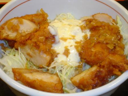 matsunoya-torikatsudon5.jpg