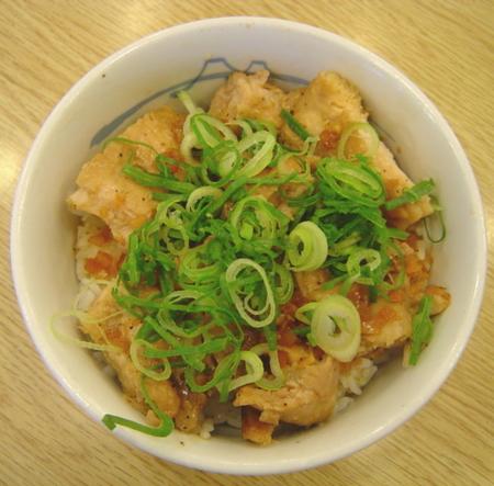 matsuya-chickengrilldon1.jpg