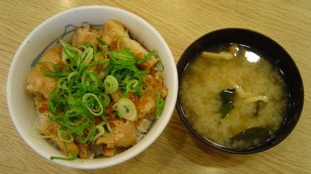 matsuya-chickengrilldon3.jpg