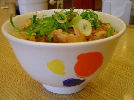 matsuya-chickengrilldon4.jpg
