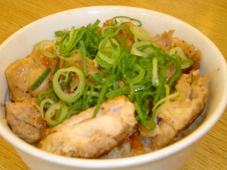 matsuya-chickengrilldon5.jpg