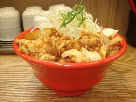 okamuraya-keemacurry-chicken02.jpg