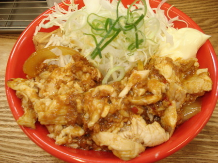 okamuraya-keemacurry-chicken03.jpg