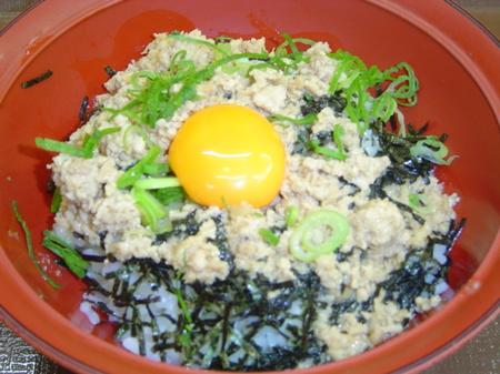 sukiya-shintorisoborodon4.jpg