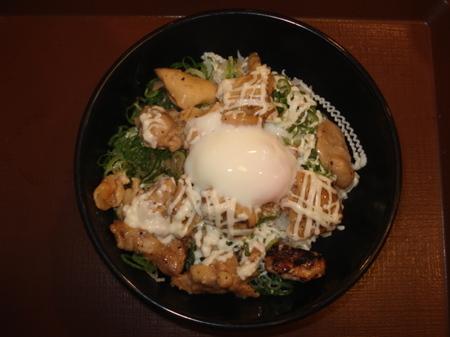 sukiya-siodare-torimayodon3.jpg