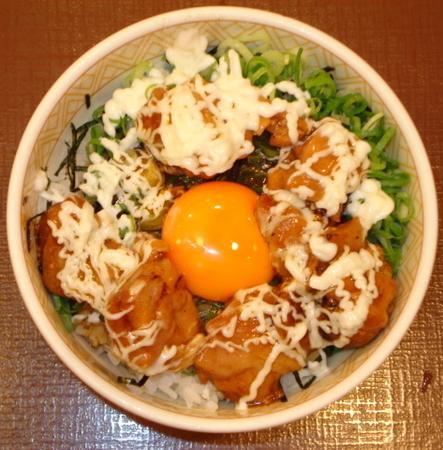 sukiya-sumibi-torimayodon1.jpg