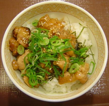 sukiya-yakitoridon1.jpg