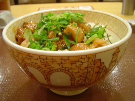 sukiya-yakitoridon2.jpg