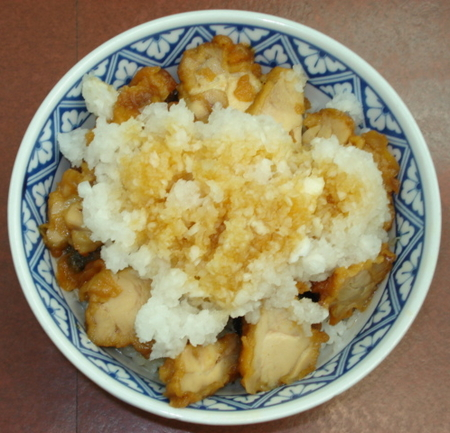 tatsuya-oroshiponzu-toridon1.jpg