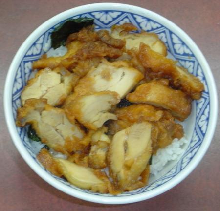 tatsuya-toridon1.jpg