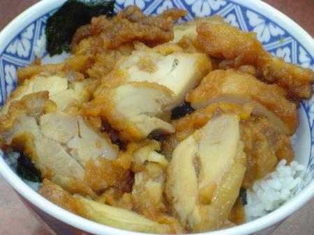 tatsuya-toridon3.jpg