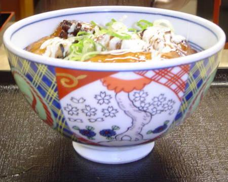 yoshinoya-torimayotsukunedon2.jpg