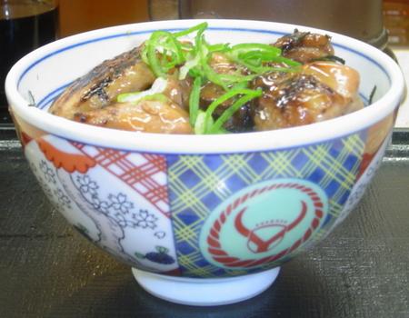 yoshinoya-tsukune-yakitoridon3.jpg